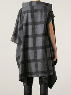 vivienne westwood capes - Google Search