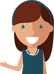 Aprende de Marketing e Ecommerce Gratis con la Universidad del Ecommerce de Tienda Nube. Aumenta tus ventas y posiciona tu sitio web en Google.