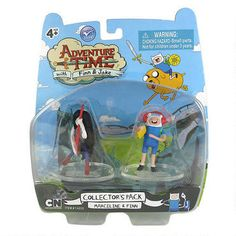 This Teen Titans Go! role-play set includes Robin's mask, bo staff and belt buckle. Robin Mask, Bo Staff, Finn Jake, Adventure Time Marceline, Vampire Queen, Teen Titans Go, Designer Toys, The Collector, Kids Toys