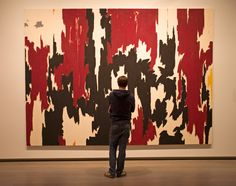 When Are Free Days at Denver Museums?