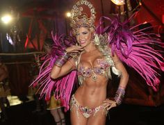 Musas derrotadas lamentam resultado no Carnaval de SP: 'Chateadas'