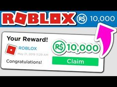 The Roblox Robux hack gives you the ability to generate unlimited Robux and TIX. So better use the Roblox Robux cheats. Games Roblox, Roblox Roblox, Roblox Codes, Play Roblox, Roblox Shirt, Roblox Online, Roblox Generator, Free Avatars, Shopping