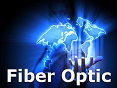 High speed cable, fiber, dsl and wireless Internet provider solutions in Columbia and Ashland, Mo area. Expert help in finding your next Internet connection. Missouri Mo, Columbia Missouri, Wireless Internet Providers, Fiber Optic Internet, Telephone, Phone