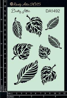 [Image: leaves_stencil__10220_zoom.jpg]