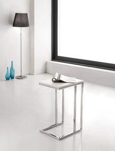 Kondo Lamp Table