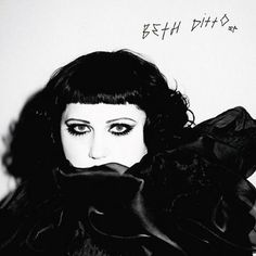 Beth Ditto