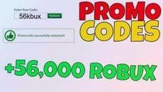 free robux code (legits) roblox hack robux Roblox