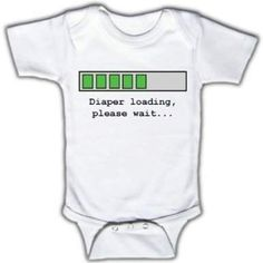 Baby Clothes: Baby Clothes With Funny Sayings  #OnlineShopping  #BabyClothes  #FunnyBabyClothes