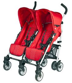 1654 Best Side By Side Double Strollers Images Double