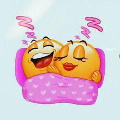 Funny Emoji Faces, Emoticon Faces, Funny Emoticons, Smileys, Love Smiley, Emoji Love, Emoji Images, Emoji Pictures, Smiley Emoji