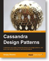 This book is a fantastic guide to the ins and outs of the Cassandra database solution and how to apply the right design patterns in real-world situations. An essential tutorial for architects and developers. Design Strategy, Use Case, Open Source, Data Science, Big Data, Design Patterns, How To Apply, Free Ebooks