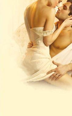 Romance Book Novel Cover Art, Romance book cover art, Historical romance novel cover art, romantic painting; paintings; couples; lovers; romance; art; artist; man; woman; beautiful; beauty; romance novel inspired; sexy; seductive; erotic