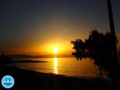 Kleinschalige accomodatie Kreta Diverse accommodaties op Kreta Griekenland reizen en verblijf 2021 Mykonos Greece, Crete Greece, Athens Greece, Crete Island, Greece Islands, Romantic Beach, Romantic Travel, Crete Heraklion, Holiday News
