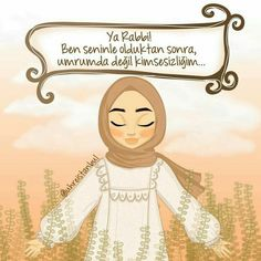 Islamic Art, Islamic Quotes, Learn Islam, Muslim Girls, Princess Zelda, Disney Princess, Adolescence, Cool Words, Qoutes