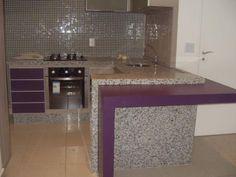 Apartamento 3 quarto(s), Aeroporto - Belo Horizonte, MG - 80m2 - R$ 1.900,00 - Id: 456755068