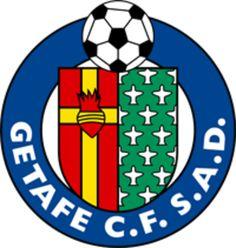 Getafe Club de Fútbol S.A.D. - Spain