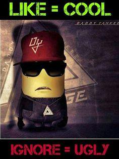 LL Cool J lop