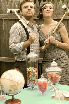 We had the Great Gatsby birthday party! Here are some of my favorite shots. I hope you'll enjoy. -meg_hackman