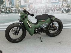 Cars and motorcycles Home Trends 2017 home color trends Honda Motorbikes, Honda Scooters, Motos Honda, Honda Bikes, Scooter Motorcycle, Cafe Racer Motorcycle, Honda Motorcycles, Cars And Motorcycles, Er6n