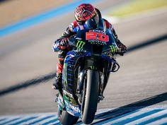 Vinales, Monster Energy, Le Mans, Ducati, Grand Prix, Motogp, Golf Bags, World Championship