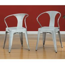 Great deal!