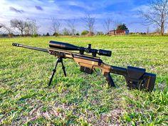 Popular Types of Hunting - HuntingTopic Boar Hunting, Big Game Hunting, Coyote Hunting, Hunting Rifles, 338 Lapua Magnum, Savage Arms, Shooting Equipment, Revolver Pistol, Military Guns