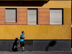 5 tips for runners who travel
