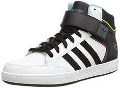 adidas Varial Herren Skateboardschuhe - http://on-line-kaufen.de/adidas/adidas-varial-herren-skateboardschuhe