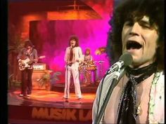 Nazareth - Love Hurts 1975 (HQ) Music Sing, 70s Music, Rock Music, Dance Music, Nazareth Love Hurts, Soundtrack, Christian Anders, Karel Gott, Creedence Clearwater Revival