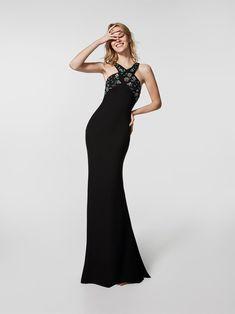 18676288481f 25 nejlepších obrázků z nástěnky plesové šaty