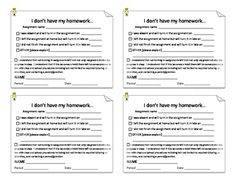 Imp 3 homework help