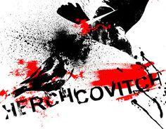 "Check out new work on my @Behance portfolio: ""HERCHCOVITCH;ALEXANDRE T-shirt Prints"" http://be.net/gallery/36372479/HERCHCOVITCHALEXANDRE-T-shirt-Prints"