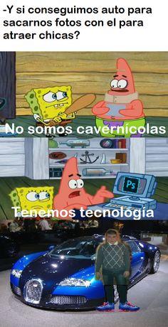 Jajajaja Best Memes, Funny Memes, Mexican Memes, Jokes Pics, All The Things Meme, Spanish Memes, Marvel Memes, Anime Demon, Funny Photos