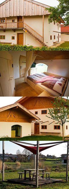 hochwertig eingerichtet und nur etwa 200 meter von der. Black Bedroom Furniture Sets. Home Design Ideas