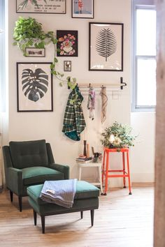 Classic Lighting & Period Inspired Home Goods Schoolhouse Electric, Portland, OR Home Decor Store, Diy Home Decor, Schoolhouse Electric, Classic Lighting, Furniture Hardware, Home And Deco, Inspired Homes, Home Decor Inspiration, Decor Ideas
