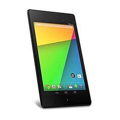 Asus Google Nexus 7 Wi-Fi Bluetooth 7-Inch Touchscreen Ta... https://www.amazon.com/dp/B0783HFLQ3/ref=cm_sw_r_pi_dp_U_x_DS5XAbRZB3E5H