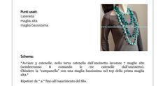 Collana.pdf