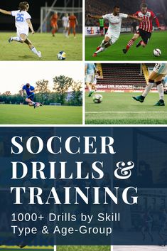 900 Free Soccer Drills For Youth Coaching Soccer Practice Drills, Soccer Training Drills, Soccer Drills For Kids, Soccer Workouts, Football Drills, Soccer Skills, Soccer Coaching, Youth Soccer, Soccer Tips