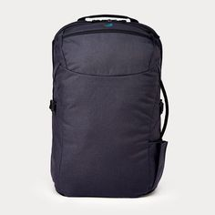 Carry-on Bag by Minaal