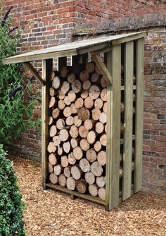 Image result for wood store ideas