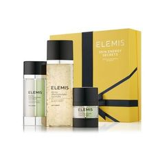 Give your skin the BIOTEC treatment with 3 products including a cleanser and day and night cream. Free delivery worldwide at TreatYourSkin.com