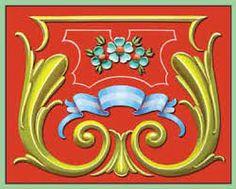 Resultado de imagen para bocetos fileteado Typography, Lettering, Calligraphy Letters, Flourishes, South America, Disney Characters, Fictional Characters, Art Deco, Clip Art