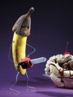 Terry border.. bananeitor..