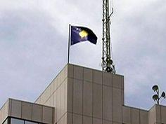 Kosovë, rrezikohen zgjedhjet lokale - http://www.top-channel.tv/artikull.php?id=262041