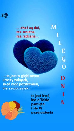 Pictures, Polish Sayings, Photos, Grimm