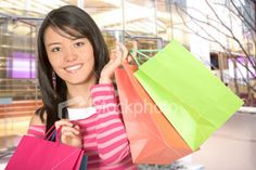 GET PAID TO A MYSTERY SHOPPER.