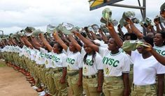 A Corps member Anthony Ochaifrom Benue Statehas died of heart failure in Sokoto the State NYSC Coordinator Alhaji Musa Abubakar has said.  Abubakar made the disclosurein Sokoto on Friday during the passing out ceremony of 1411 corps members deployed to the state under the 2016 batch A Stream One.  He said: The late corps member was serving at the Government Secondary School Tsamaye Sabon-Birni Local Government in the state.   The deceased was resting after a football match between the…