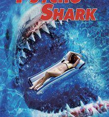 Watch online movie Psycho Shark HD -  Busty Japanese women (Nonami Takizawa, Airi Nakajima) find terror at the beach.