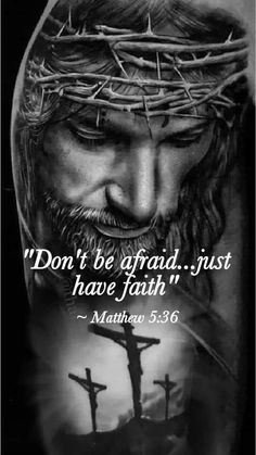 Because of Your Grace, Lord Jesus Christ, I shall not be in fear of anything nor anyone. In Jesus Christ, I trust. Jesus Christ Quotes, Pictures Of Jesus Christ, Best Jesus Quotes, Jesus Quotes Images, Thank You Jesus Quotes, Prayer Pictures, Faith Prayer, Faith In God, Have Faith