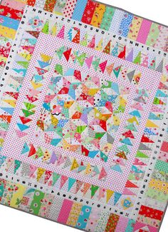 Red Pepper Quilts: Search results for kaleidoscope